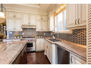 Photo 9: 2958 W 40TH Avenue in Vancouver: Kerrisdale House for sale (Vancouver West)  : MLS®# R2371111
