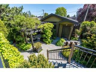 Photo 13: 2958 W 40TH Avenue in Vancouver: Kerrisdale House for sale (Vancouver West)  : MLS®# R2371111