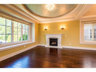 Photo 3: 2958 W 40TH Avenue in Vancouver: Kerrisdale House for sale (Vancouver West)  : MLS®# R2371111