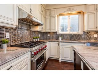 Photo 10: 2958 W 40TH Avenue in Vancouver: Kerrisdale House for sale (Vancouver West)  : MLS®# R2371111