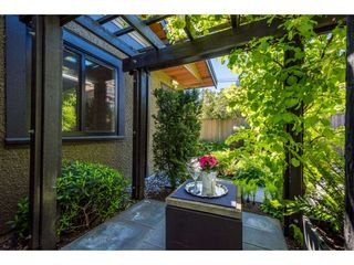 Photo 16: 2958 W 40TH Avenue in Vancouver: Kerrisdale House for sale (Vancouver West)  : MLS®# R2371111