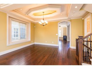 Photo 5: 2958 W 40TH Avenue in Vancouver: Kerrisdale House for sale (Vancouver West)  : MLS®# R2371111