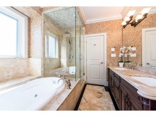 Photo 18: 2958 W 40TH Avenue in Vancouver: Kerrisdale House for sale (Vancouver West)  : MLS®# R2371111