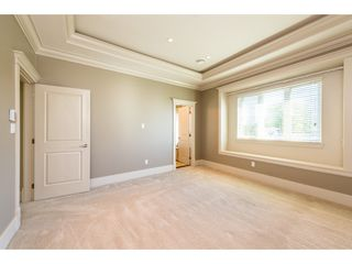 Photo 17: 2958 W 40TH Avenue in Vancouver: Kerrisdale House for sale (Vancouver West)  : MLS®# R2371111