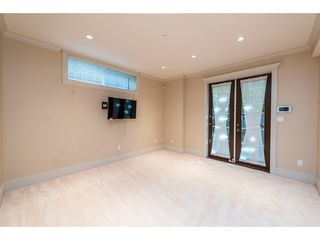 Photo 19: 2958 W 40TH Avenue in Vancouver: Kerrisdale House for sale (Vancouver West)  : MLS®# R2371111