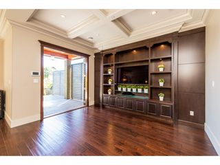 Photo 11: 2958 W 40TH Avenue in Vancouver: Kerrisdale House for sale (Vancouver West)  : MLS®# R2371111