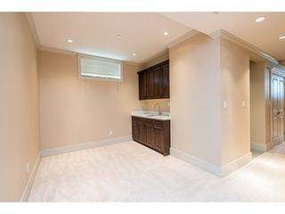 Photo 20: 2958 W 40TH Avenue in Vancouver: Kerrisdale House for sale (Vancouver West)  : MLS®# R2371111