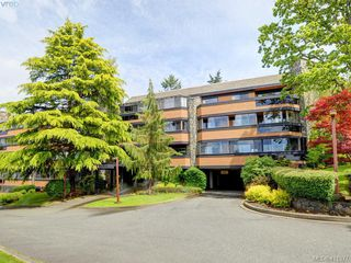 Photo 22: 306 1106 Glenora Pl in VICTORIA: SE Maplewood Condo for sale (Saanich East)  : MLS®# 815481