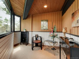 Photo 18: 306 1106 Glenora Pl in VICTORIA: SE Maplewood Condo for sale (Saanich East)  : MLS®# 815481