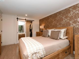 Photo 13: 306 1106 Glenora Pl in VICTORIA: SE Maplewood Condo for sale (Saanich East)  : MLS®# 815481