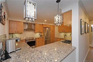 Photo 10: 306 1106 Glenora Pl in VICTORIA: SE Maplewood Condo for sale (Saanich East)  : MLS®# 815481