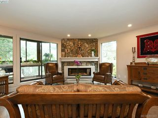 Photo 6: 306 1106 Glenora Pl in VICTORIA: SE Maplewood Condo for sale (Saanich East)  : MLS®# 815481