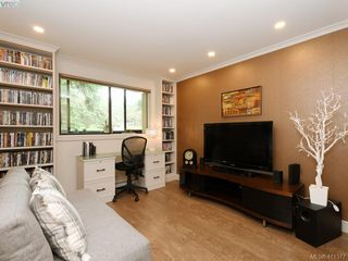Photo 12: 306 1106 Glenora Pl in VICTORIA: SE Maplewood Condo for sale (Saanich East)  : MLS®# 815481
