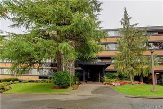 Photo 21: 306 1106 Glenora Pl in VICTORIA: SE Maplewood Condo for sale (Saanich East)  : MLS®# 815481