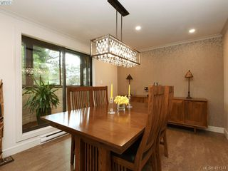Photo 7: 306 1106 Glenora Pl in VICTORIA: SE Maplewood Condo for sale (Saanich East)  : MLS®# 815481