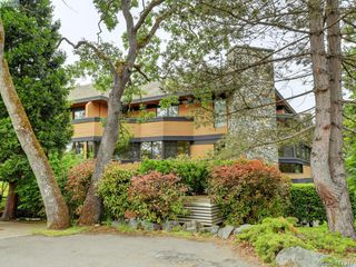 Photo 23: 306 1106 Glenora Pl in VICTORIA: SE Maplewood Condo for sale (Saanich East)  : MLS®# 815481