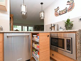 Photo 11: 306 1106 Glenora Pl in VICTORIA: SE Maplewood Condo for sale (Saanich East)  : MLS®# 815481