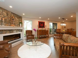 Photo 4: 306 1106 Glenora Pl in VICTORIA: SE Maplewood Condo for sale (Saanich East)  : MLS®# 815481