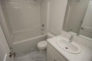 Photo 15: 11833 55 Street in Edmonton: Zone 06 House Half Duplex for sale : MLS®# E4159096