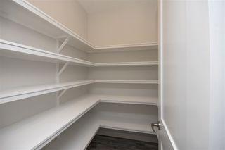 Photo 8: 11833 55 Street in Edmonton: Zone 06 House Half Duplex for sale : MLS®# E4159096