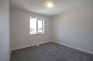 Photo 16: 11833 55 Street in Edmonton: Zone 06 House Half Duplex for sale : MLS®# E4159096