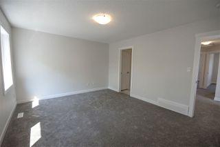 Photo 12: 11833 55 Street in Edmonton: Zone 06 House Half Duplex for sale : MLS®# E4159096