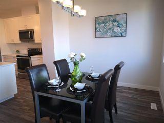 Photo 7: 11833 55 Street in Edmonton: Zone 06 House Half Duplex for sale : MLS®# E4159096