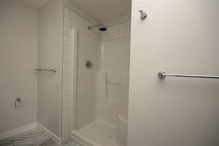 Photo 14: 11833 55 Street in Edmonton: Zone 06 House Half Duplex for sale : MLS®# E4159096