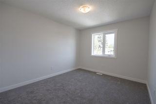 Photo 17: 11833 55 Street in Edmonton: Zone 06 House Half Duplex for sale : MLS®# E4159096