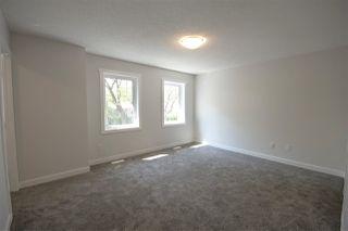 Photo 10: 11833 55 Street in Edmonton: Zone 06 House Half Duplex for sale : MLS®# E4159096