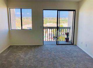 Photo 8: BAY PARK Condo for sale : 2 bedrooms : 2919 Cowley Way #D in San Diego
