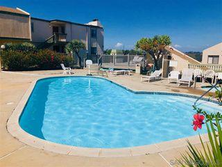 Photo 15: BAY PARK Condo for sale : 2 bedrooms : 2919 Cowley Way #D in San Diego