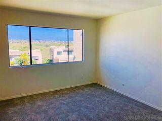 Photo 11: BAY PARK Condo for sale : 2 bedrooms : 2919 Cowley Way #D in San Diego