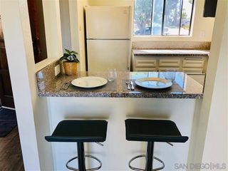 Photo 4: BAY PARK Condo for sale : 2 bedrooms : 2919 Cowley Way #D in San Diego