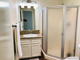 Photo 12: BAY PARK Condo for sale : 2 bedrooms : 2919 Cowley Way #D in San Diego