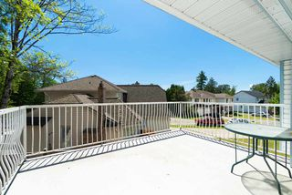 Photo 7: 8840 143 Street in Surrey: Bear Creek Green Timbers House for sale : MLS®# R2376705