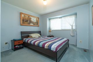 Photo 11: 8840 143 Street in Surrey: Bear Creek Green Timbers House for sale : MLS®# R2376705