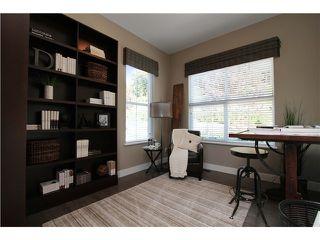 Photo 7: 25523 Godwin Drive in Maple Ridge: Whonnock Home for sale ()