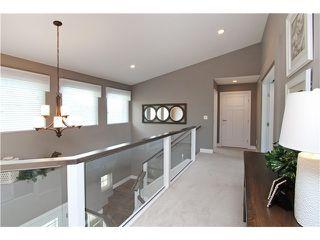 Photo 9: 25523 Godwin Drive in Maple Ridge: Whonnock Home for sale ()