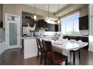 Photo 3: 25523 Godwin Drive in Maple Ridge: Whonnock Home for sale ()