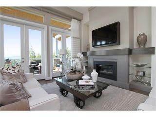Photo 6: 25523 Godwin Drive in Maple Ridge: Whonnock Home for sale ()