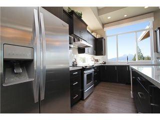 Photo 4: 25523 Godwin Drive in Maple Ridge: Whonnock Home for sale ()