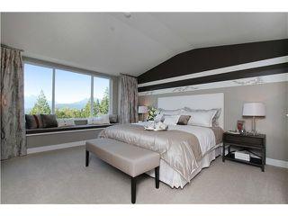Photo 10: 25523 Godwin Drive in Maple Ridge: Whonnock Home for sale ()