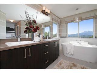 Photo 12: 25523 Godwin Drive in Maple Ridge: Whonnock Home for sale ()