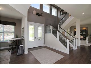 Photo 2: 25523 Godwin Drive in Maple Ridge: Whonnock Home for sale ()