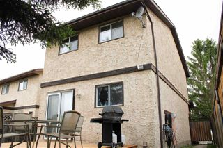 Photo 26: 5409 11A Avenue in Edmonton: Zone 29 House for sale : MLS®# E4160851
