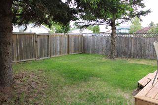 Photo 29: 5409 11A Avenue in Edmonton: Zone 29 House for sale : MLS®# E4160851