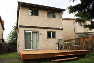 Photo 25: 5409 11A Avenue in Edmonton: Zone 29 House for sale : MLS®# E4160851