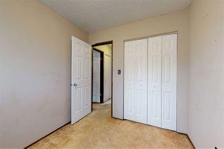 Photo 22: 5409 11A Avenue in Edmonton: Zone 29 House for sale : MLS®# E4160851