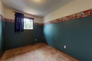 Photo 23: 5409 11A Avenue in Edmonton: Zone 29 House for sale : MLS®# E4160851